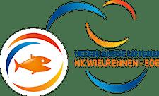 Nederlandse Loterij NK Wielrennen Ede logo