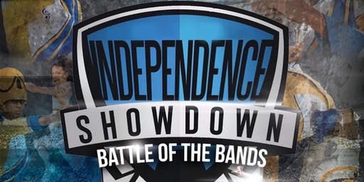 The 9th Annual Independence Showdown
