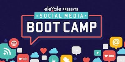 RMLS - Beaverton OR - Social Media Boot Camp For Real Estate Agents