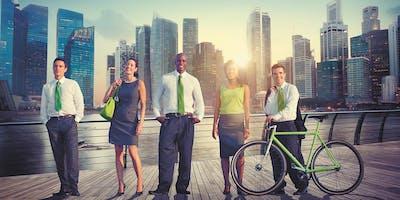 Hartford Business Journal Presents: Connecticut's Healthiest Employers