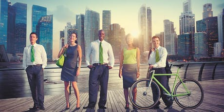 Hartford Business Journal Presents: Connecticut's Healthiest Employers tickets