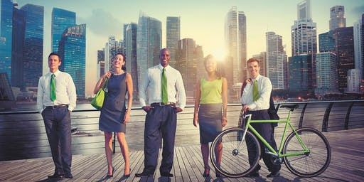 Hartford Business Journal Presents: Connecticut's Healthiest Employers