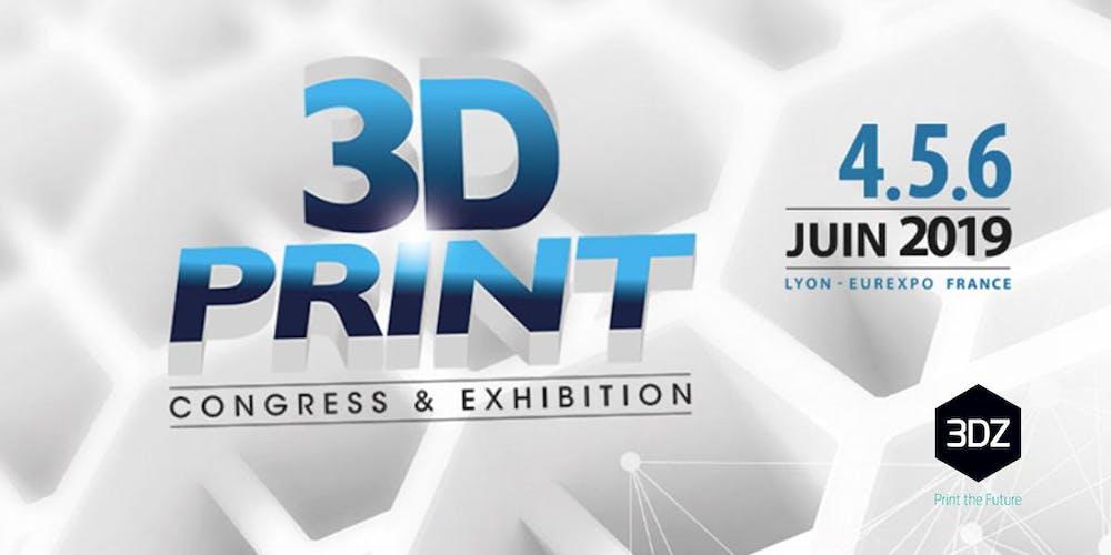 """Résultat de recherche d'images pour """"3d print 4 juin 2019"""""""