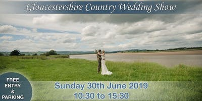 Gloucestershire Country Wedding Show