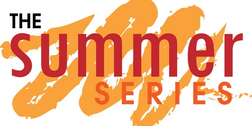 TTC Summer Series 2019 - Event #09 - Starter + Sprint Distance Triathlons