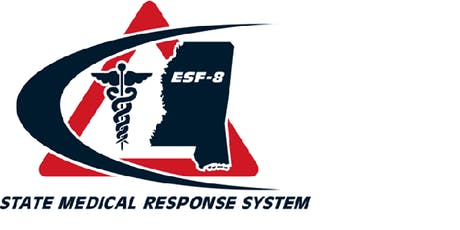 State Medical Response System:Quarterly-Oxygen Trailer System tickets