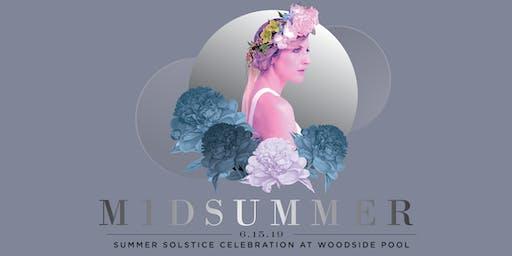Midsummer 2019