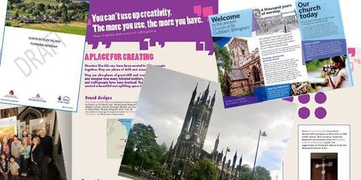 Inspired Futures: Sustaining Church Buildings in North East England