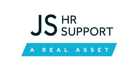 Workshop Two – Clarity for Employers and Workers tickets