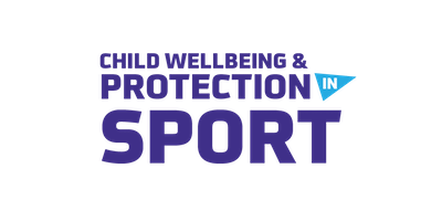 Child Wellbeing and Protection in Sport Course - Larbert