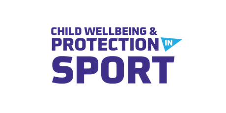 Child Wellbeing and Protection in Sport Course - Larbert tickets