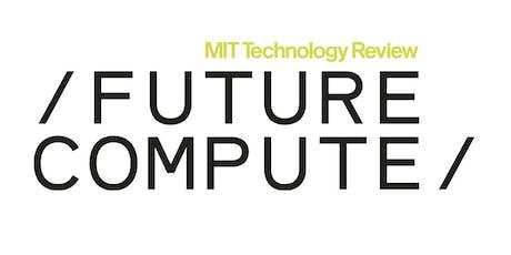 Future Compute 2019 tickets