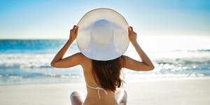 Cosmetic surgery - body aesthetics information event