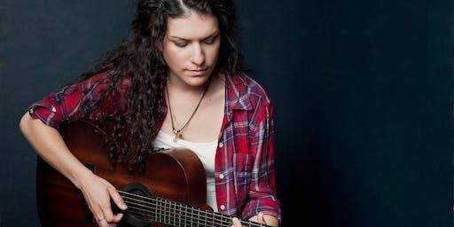 Music: Jessie Marie