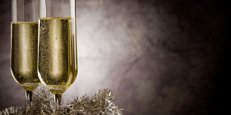 Drinks & Canapes Christmas Networking @Lansdowne Club tickets