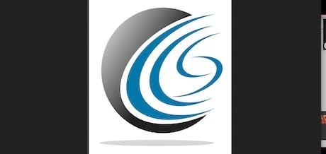 Cybersecurity Risk Program Training Academy - Overland Park, Kansas (CCS) tickets