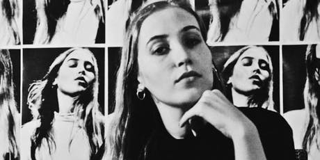 Hatchie tickets