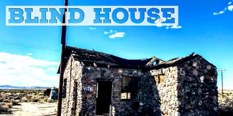 Blind House tickets