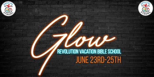 Inclusive Special Needs Vacation Bible School (FREE)