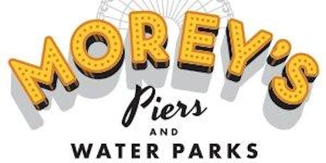 Stockton Day at Morey's Pier 2019 tickets