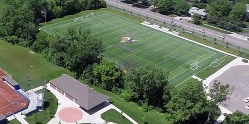 Madonna University Women's Soccer ID Camp and Prospect Day - Summer 2019