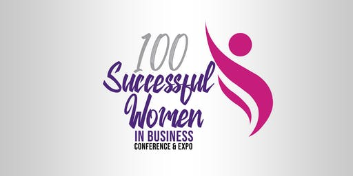 100 Successful Women in Business Conference & Expo  - Sunrise Show