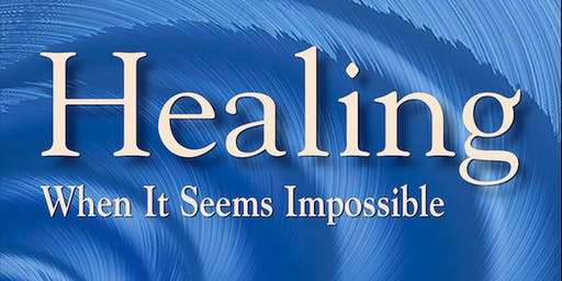 Book Signing for Healing When it Seems Impossible: 7 Keys to Defy the Odds By Shiroko Sokitch, MD