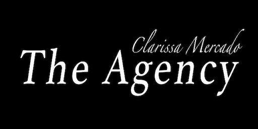 Makeup Pro Tampa/ Clarissa Mercado The Agency