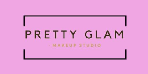 Teen Makeup Masterclass