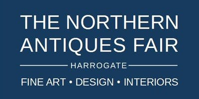 The Northern Antiques Fair