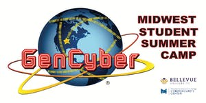 Midwest 2019 GenCyber Summer Camp