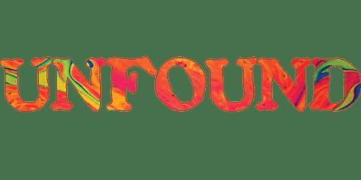 Unfound: Chapter 4