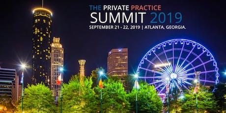 HANDS-ON DIAGNOSTICS  ANNUAL  SUMMIT - SEPTEMBER 21-22, 2019 IN ATLANTA, GEORGIA tickets