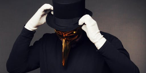 CLAPTONE  at 1015 FOLSOM