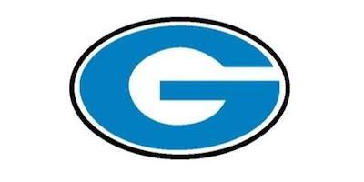 Gibbs High School - Class of 2009 - 10 Year Reunion