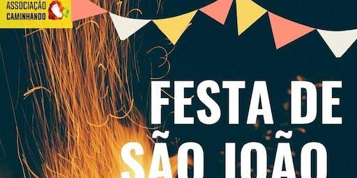 Festa de São João