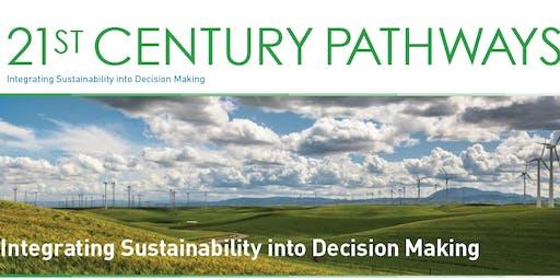21st Century Pathways Program Info Session