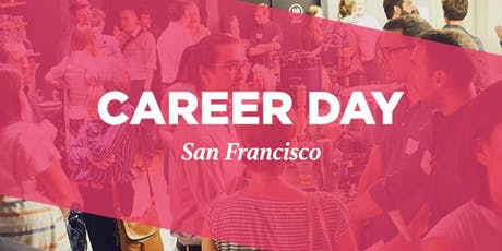 Find Your Next Data Scientist in San Francisco at Metis Career Day (For Employers) tickets