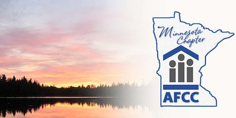 AFCC-MN 2019 Annual Conference tickets