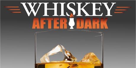 Whiskey After Dark 2019 tickets