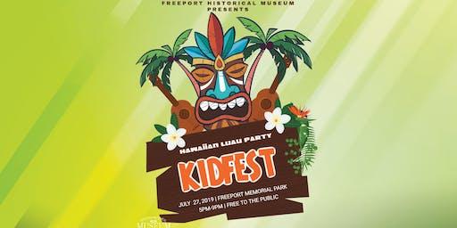 KidFest 2019