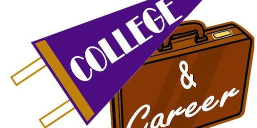 Finding the Right College