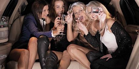 Miami NightClubs tickets