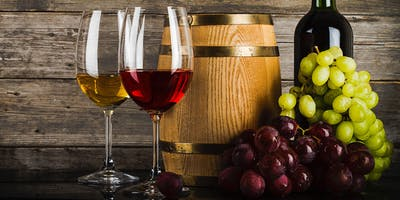 Intro to Winemaking