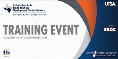 Digital Marketing: Ask the Expert - New Braunfels, Texas
