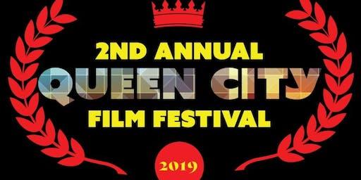 Queen City Film Festival (NJ)