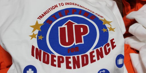 2019  Transition To Independence Fair
