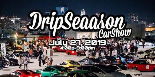 DripSeaason