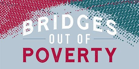 Bridges Out of Poverty - Getting Ahead Facilitator Certification tickets