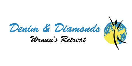2nd Annual Denim & Diamonds Women's Retreat tickets